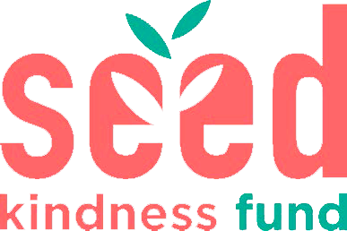 Seed Kindness Fund